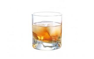 Szklanka Duke Whisky (230ml)