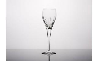 Kieliszek kryształowy do wina 320ml