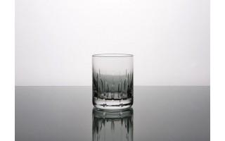 Szklanka kryształowa do Whisky 300ml
