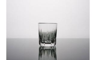 Szklanka kryształowa do Whisky 250ml