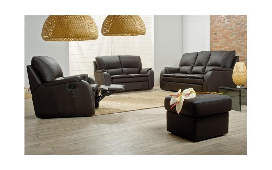 Anturio Sofa 3