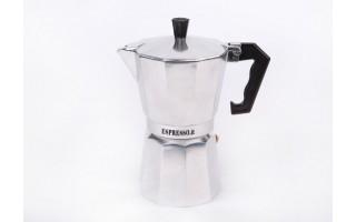 Ekspres do parzenia kawy Pepita 6TZ