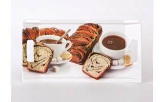Taca Coffee 20cm x 38cm