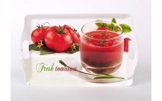 Taca Tomatoes 31cm x 50cm