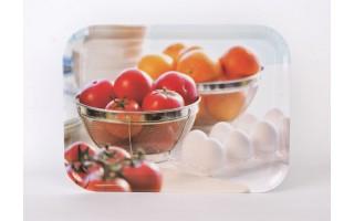 Taca Tomatoes 25cm x 33cm