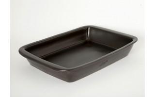 Naczynie ceramiczne 30cm x 42cm