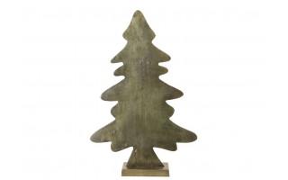 Figurka - drzewo 46cm