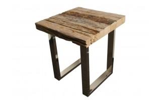 Stół kwadratowy 45cm