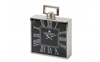 Zegar stojący 40cm