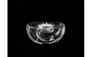 Świecznik Swarovski 5,5cm