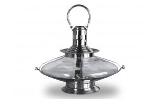 Lampion 40cm