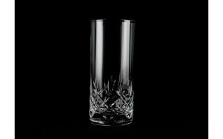 Szklanka 0,4l Zawiercie