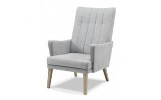Fotel Torino II
