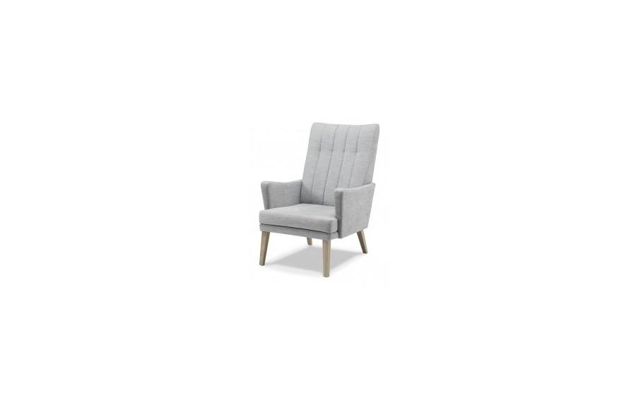Torino II Fotel