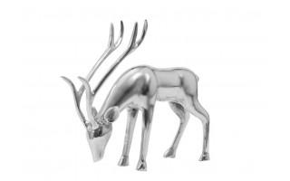 Figurka Jeleń 31cm