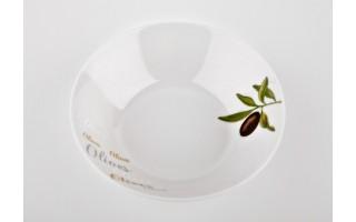 Salaterka 15cm Olives