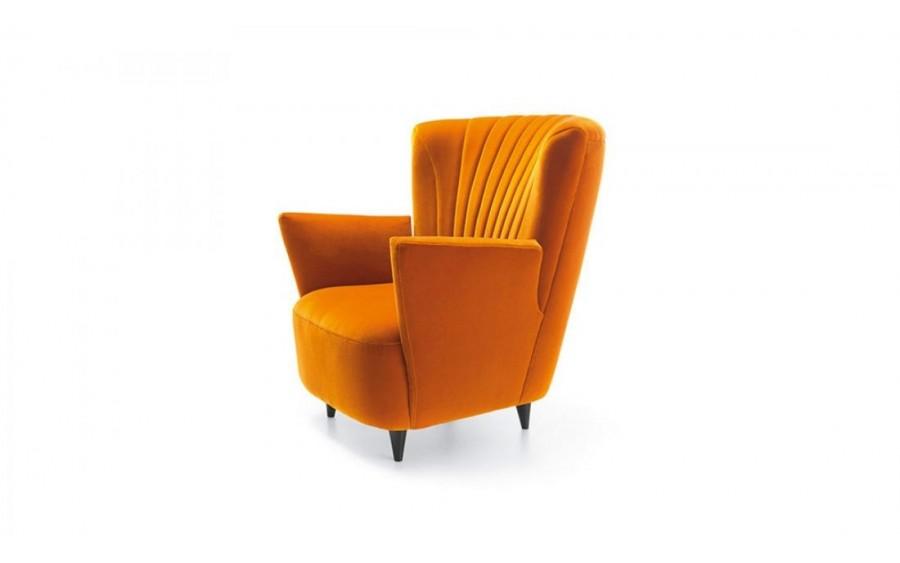 Vignola Fotel