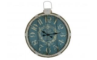Zegar ścienny 64cm x 69cm