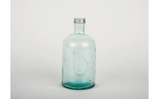 Butelka zakręcana 1400ml