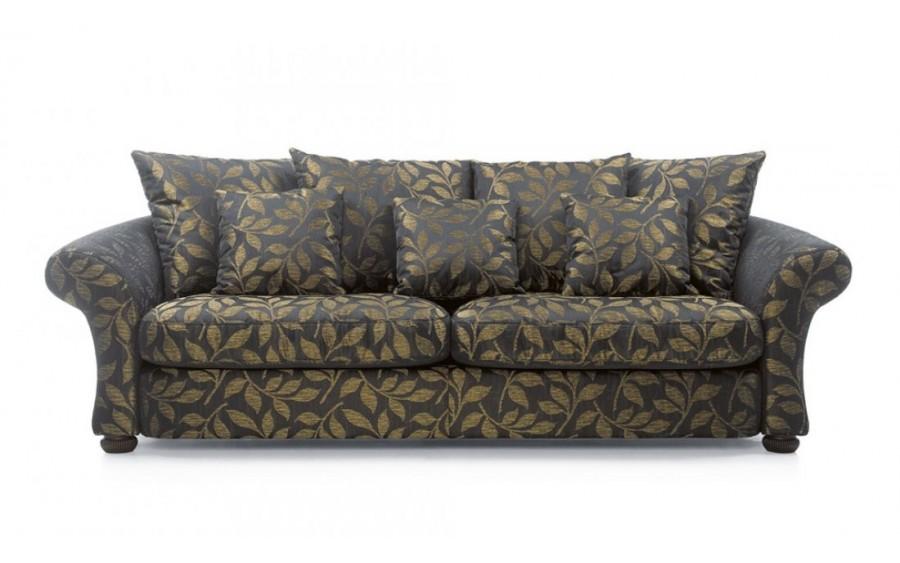 Birmingham Sofa 3