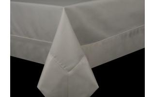 Obrus 150x230cm Berrocal Cream