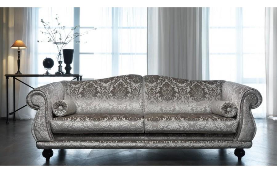 Ellica Sofa 3