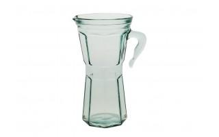 Dzbanek szklany 850 ml San Miquel