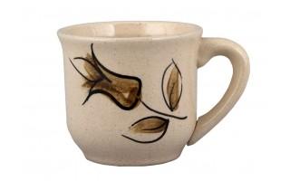 Kubek ceramiczny 200ml
