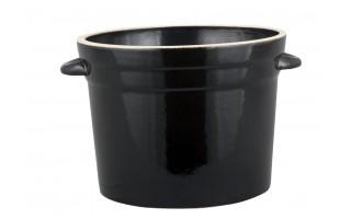 Garnek ceramiczny