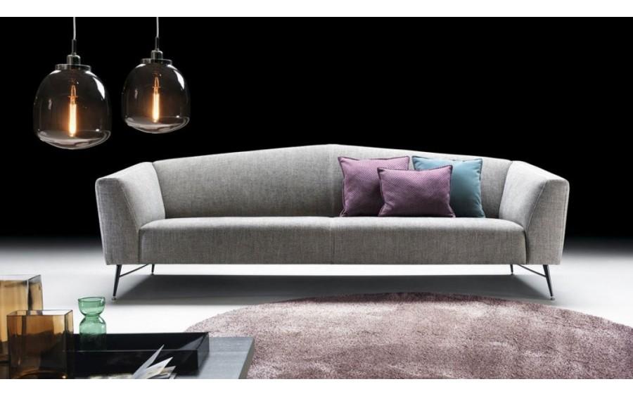 Tempo Sofa 3