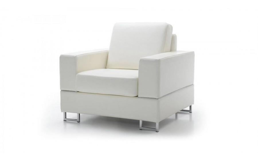 Oxford Fotel