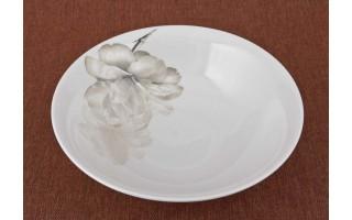 Salaterka 26cm Piwonia/Peony