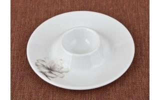 Podstawka na jajko Piwonia/Peony
