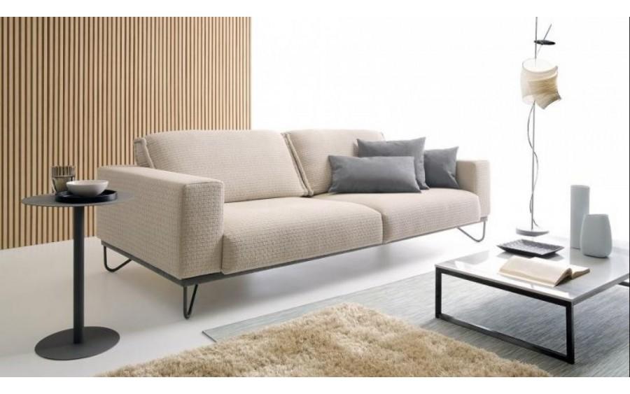 Sprint Sofa 3,5