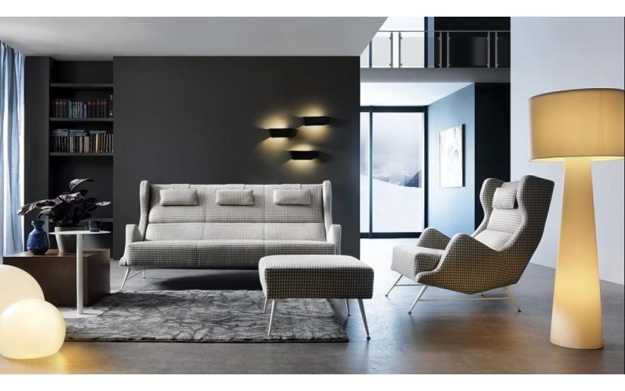 Avangarde Sofa 3