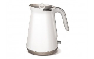 Czajnik Aspect White Morphy Richards