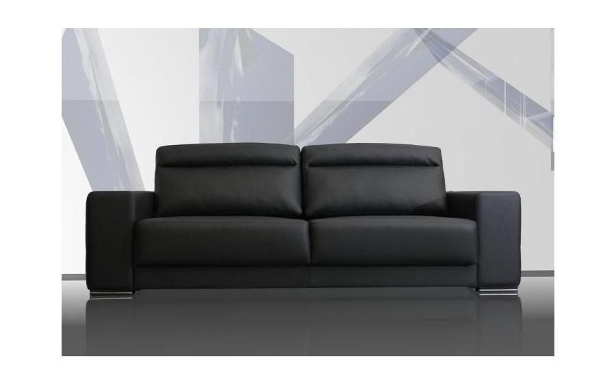 Passione sofa 3