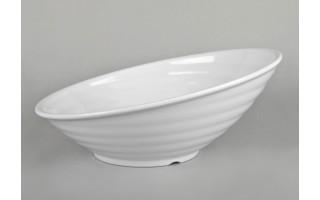 Salaterka 35,5cm Schale