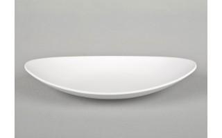 Półmisek 25 cm Zen