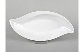 Salaterka 42cm Schale