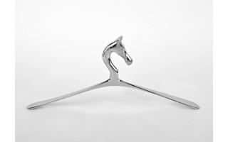Wieszak ubraniowy Koń