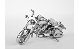 Figurka Motor Harley Davidson