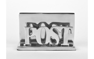 Podstawka na pocztę POST