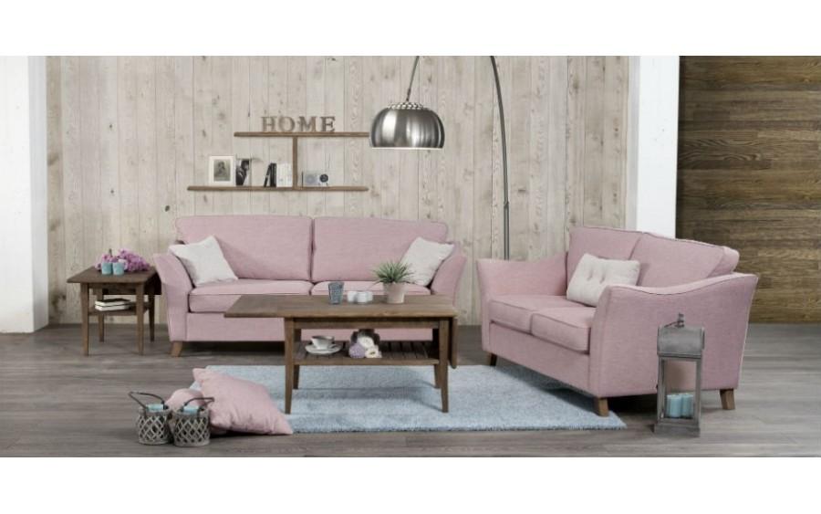 Lincoln Sofa 3