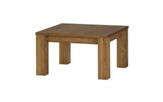 Velvet stolik okolicznościowy 42