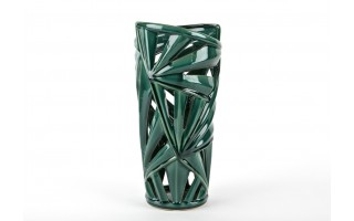 Wazon ceramiczny 38,5cm