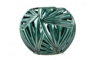 Wazon ceramiczny 31cm