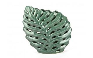 Wazon ceramiczny 27 cm