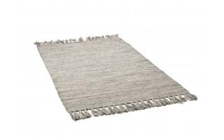 Dywan wełniany 160x230 Platinum