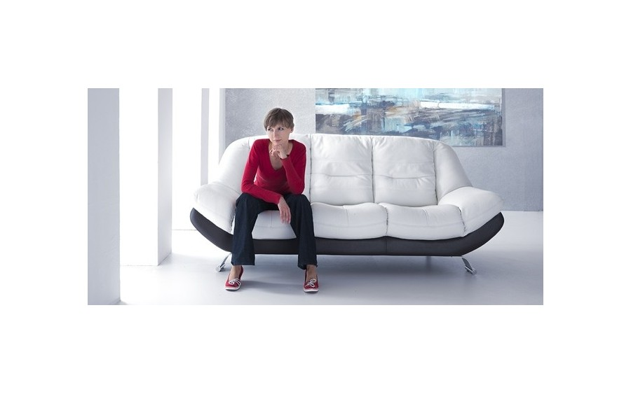 Mello Sofa 2